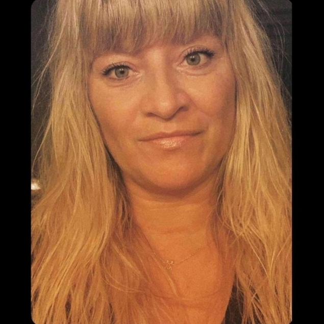 Heidi Sjørup Wiatr Olsen